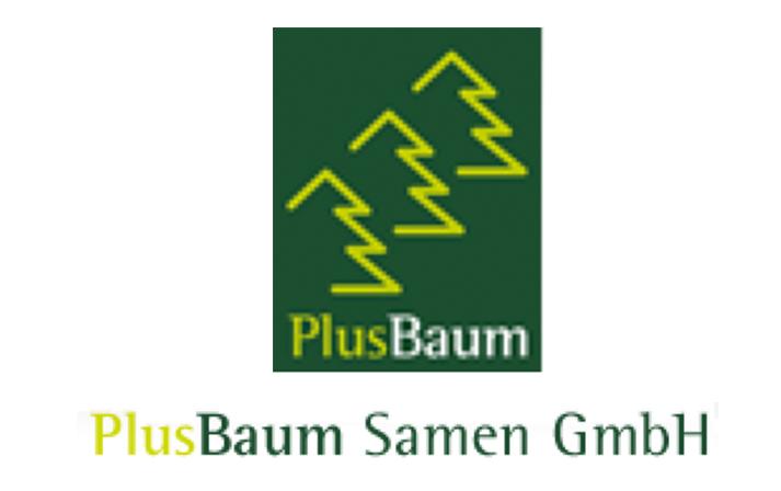 Plusbaum.Logo_webseite